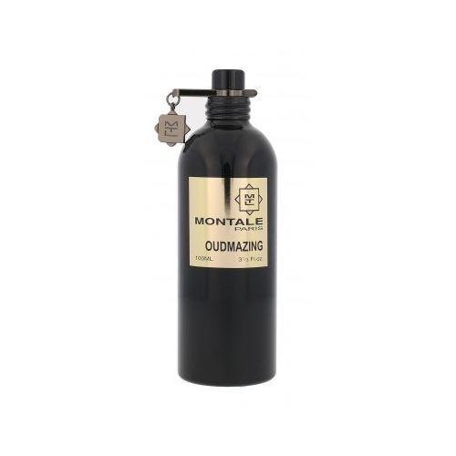 Montale paris oudmazing woda perfumowana 100 ml unisex (7775562228058)