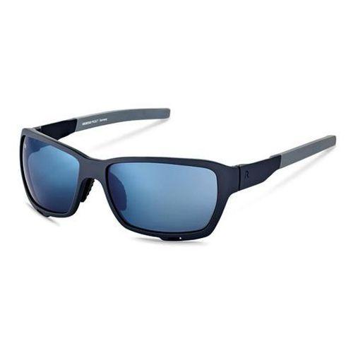Rodenstock Okulary słoneczne r3285 c