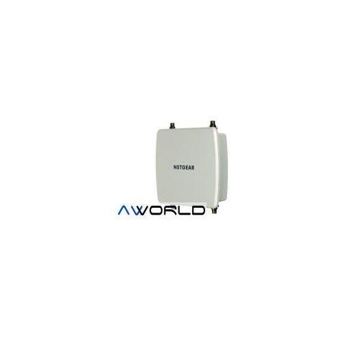 Netgear  wnd930-10000s 3pt outdoor dual band access point