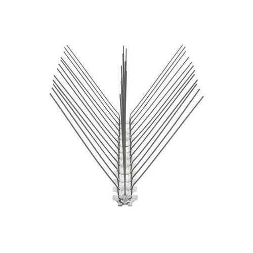 Kolce na ptaki AVIK R140, 590283839