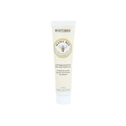 Burt´s Bees Mama Bee krem do rąk i nóg (Peppermint Oil & Rosemary Leaf Extract) 95 ml