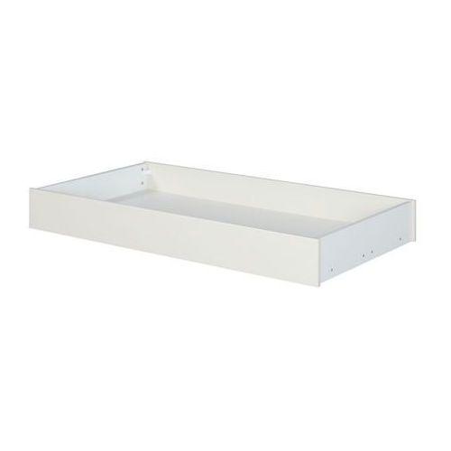 LARA szuflada do łóżeczka dziecięcego 140x70