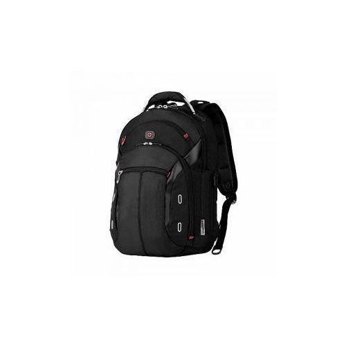 """GIGABYTE Plecak biznesowy na laptopa 15"""" (38 cm) marki WENGER, 600627 - OKAZJE"""