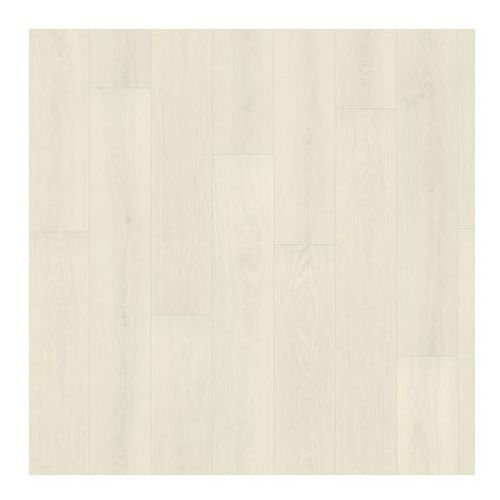 Panel podłogowy dąb aurona ac5 1 744 m2 marki Egger