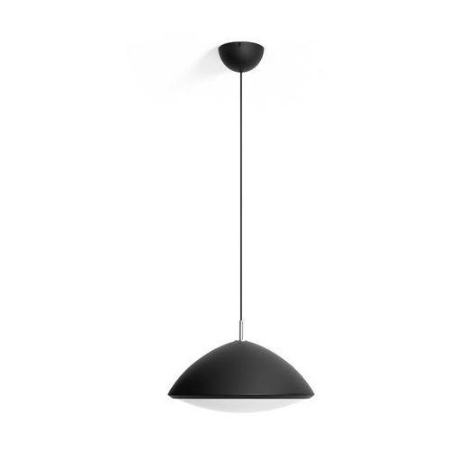 Philips 40957/30/PN - Lustr IN STYLE ARCH 1xE27/60W/230V z kategorii Lampy wiszące