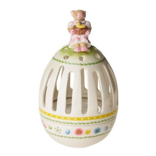 Villeroy & Boch - Bunny Family Świecznik na tealight