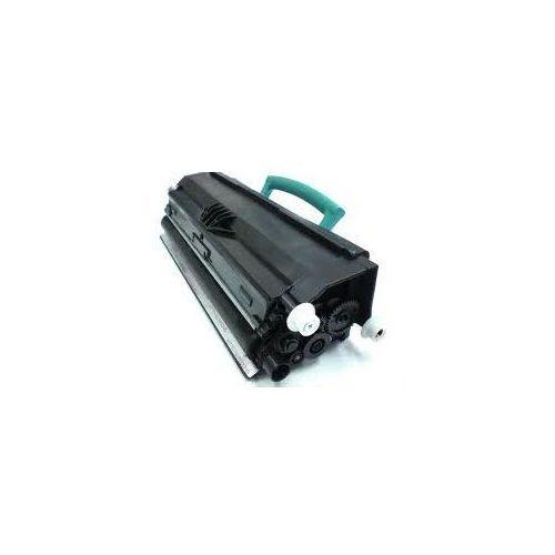 Ibm Toner 39v1638 black do drukarek (oryginalny)