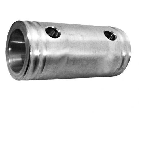 DuraTruss DT 34/2 Spacer 105mm - dystans element konstrukcji aluminiowej