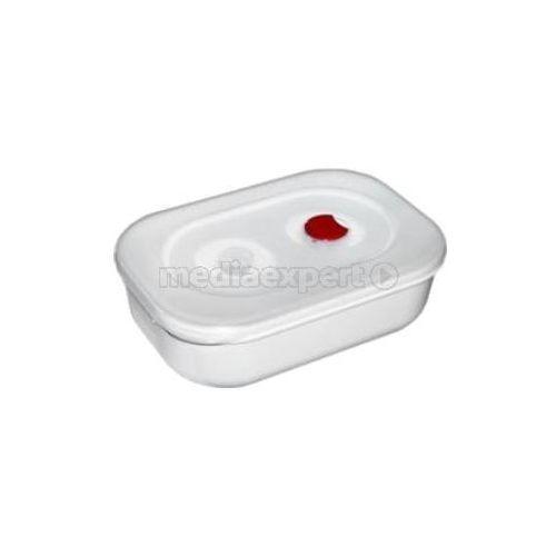Express Naczynie naczynie do kuchenki mikrofalowej 1.3l + zamów z dostawą jutro!