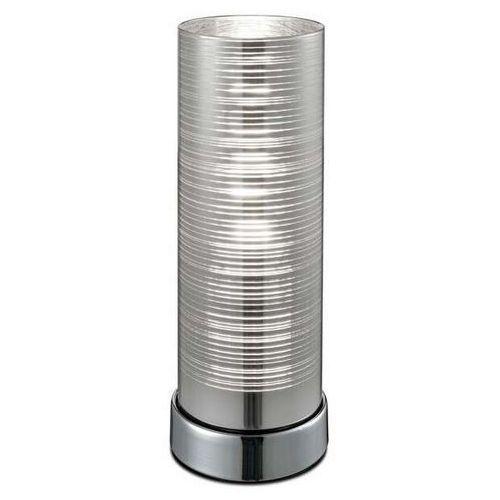 Reality Jaron - lampka stojąca 1, 524201-06
