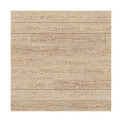 Panele podłogowe dąb tacana ac5 12 mm marki Artens