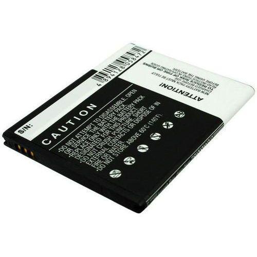 Bateria samsung sgh-w999 eb445163vu gt-s7530l 2200mah marki Powersmart
