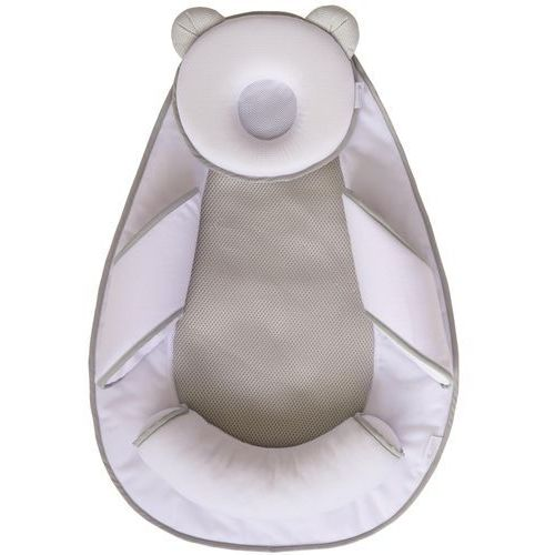 Candide poduszka panda pad air+ (3275052746900)
