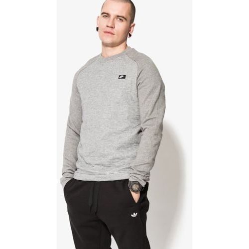 Nike bluza modern crw bb