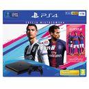 Konsola Sony PlayStation 4 Slim 1TB zdjęcie 3