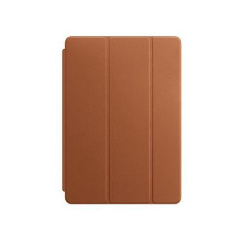 APPLE iPad Pro 10.5 Leather Smart Cover - Saddle Brown MPU92ZM/A, MPU92ZM/A