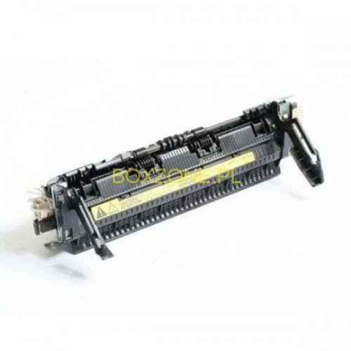 Hp  oryginalny fuser rm1-3741-030cn/ rm1-3761-000cn, hp color laserjet 3005, m3027mfp, m3027mfp