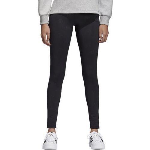 Legginsy cd6927 marki Adidas