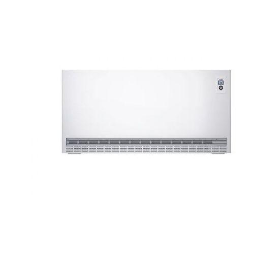 Piec akumulacyjny Stiebel Eltron SHF 7000 + termostat elektroniczny LCD - nowy model 2020 - piec na 45 m2, ETS 700 Plus