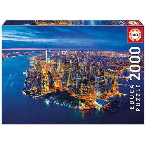 Educa 2000 el. new york aerial view (8412668167735)