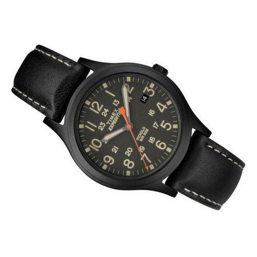 Timex TW4B11200. Tanie oferty ze sklepów i opinie.
