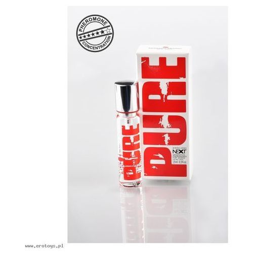 Miyoshi Miyagi Next Pure for women 15 ml (5907776180507)
