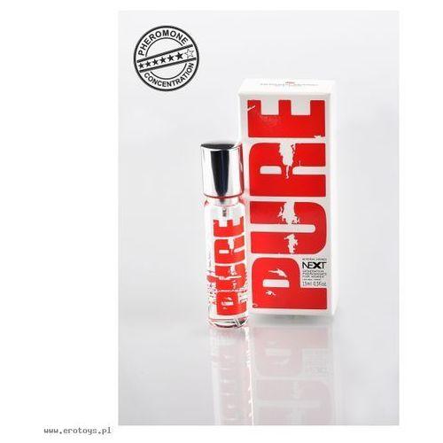 Miyoshi Miyagi Next Pure for women 15 ml - produkt z kategorii- Feromony