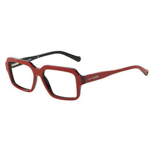 Okulary Korekcyjne Arnette AN7084 1164
