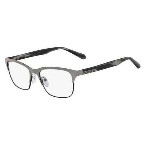 Okulary korekcyjne dr163 heath 072 marki Dragon alliance
