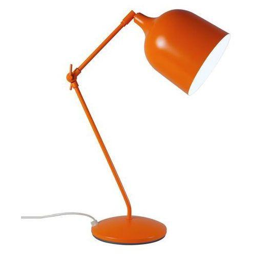 MEKANO- Lampa architekta Wys.79cm (3131130360805)