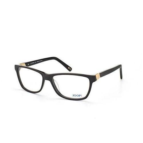 okulary korekcyjne Guess 2355 NUD (52)