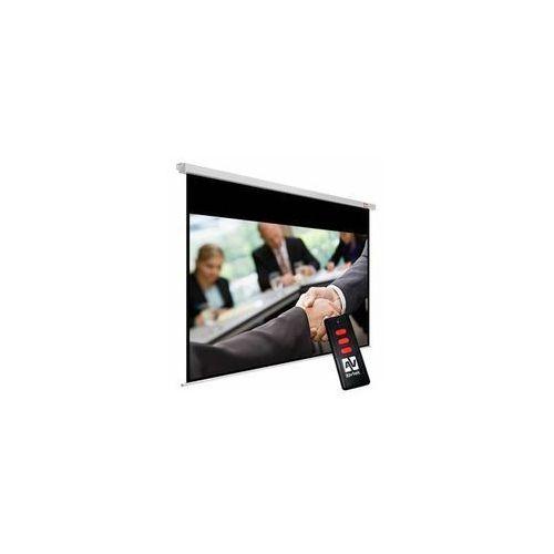 Avtek Ekran projekcyjny business 300p, 1610 szybka dostawa! (5907731330329)