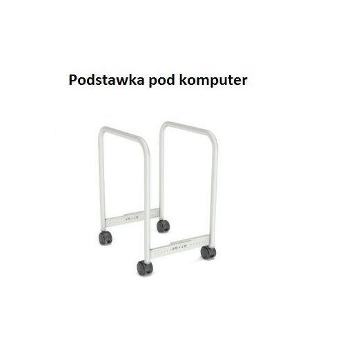Sove sv-59 wózek pod komputer