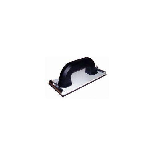Comensal Paca do papieru (5902060000905)