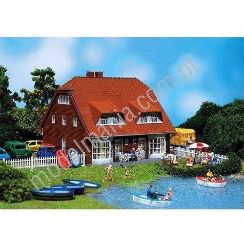 Dom jednorodzinny Faller 130310 (4104090303105)