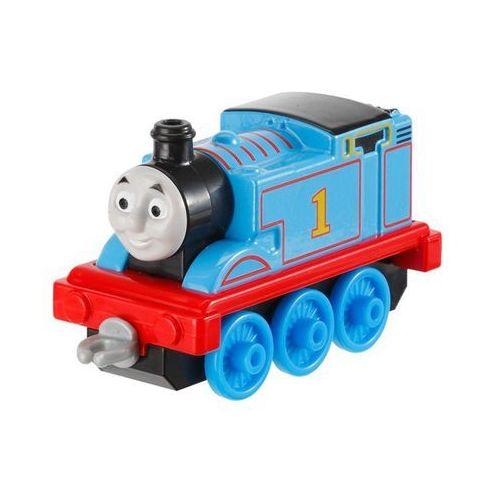 tomek i przyjaciele mała lokomotywa dxr79 marki Fisher price