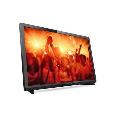 TV LED Philips 24PHS4031