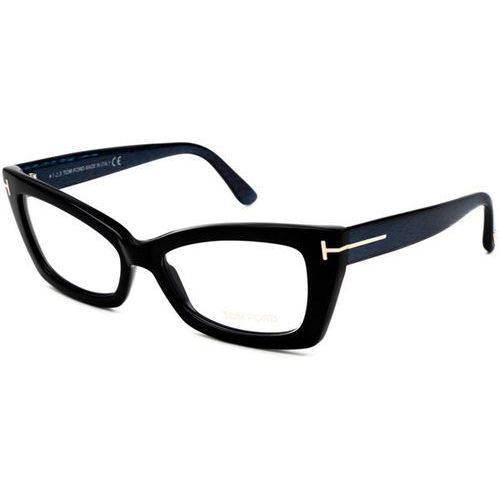 Okulary Korekcyjne Tom Ford FT5363 005