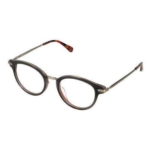 Lozza Okulary korekcyjne  vl4011n 0w40
