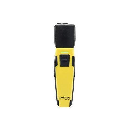 BP21WP Pirometr obsługiwany smartfonem (4052138048184)