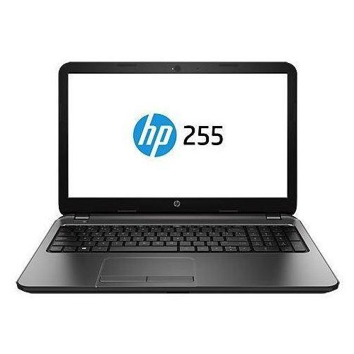 Laptop  J0Y41EA