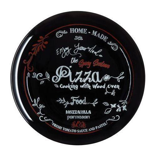 Arcoroc Talerz do pizzy 321 mm | , friend's time
