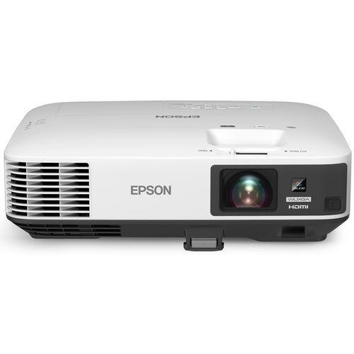 Epson EB-1980