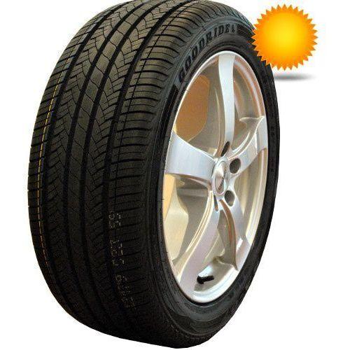 Goodride SA-07 235/50 R17 100 W