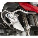 Gmole Givi TNH5114OX (zgodne z Kappa KNH5114OX) do BMW R 1200 GS [13-14]