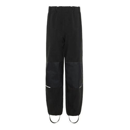 NAME IT Spodnie 'Alfa' czarny, kolor czarny