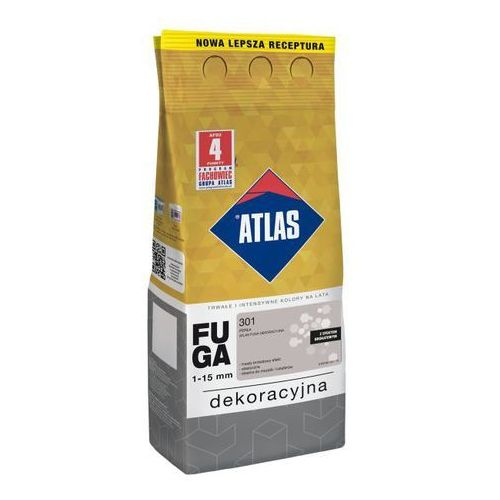 Fuga dekoracyjna Atlas (5905400274882)