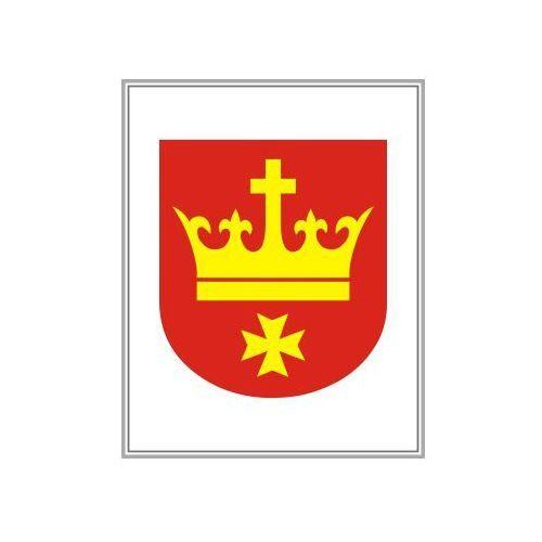 Herb starogard gdański marki Top design