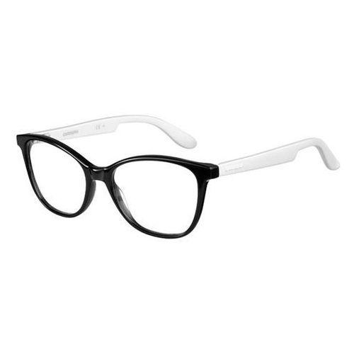 Okulary korekcyjne  ca5501 8ty marki Carrera