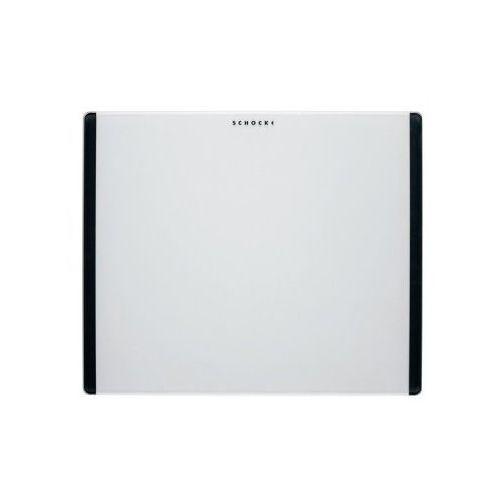 Deska szklana SCHOCK 629028